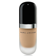 Marc Jacobs Re(Marc)Able Full Cover Foundation Concentrate - Look Incredible