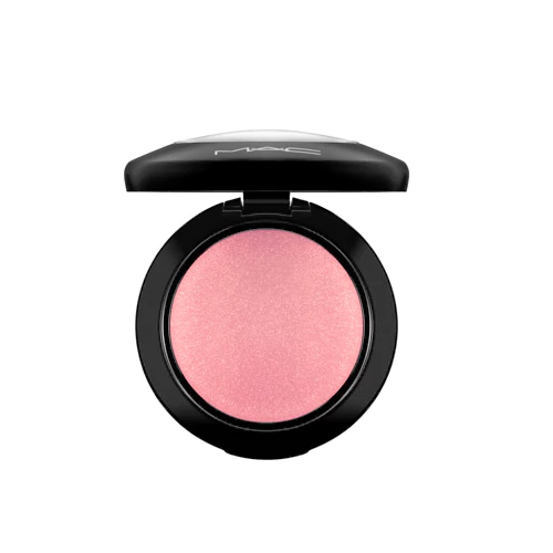 MAC Mineralize Blush in Gentle - smartzprice