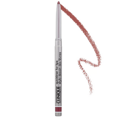 Clinique Quickliner For Lips Stylo