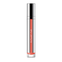 Shu Uemura Tint In Gelato Lip And Cheek Color