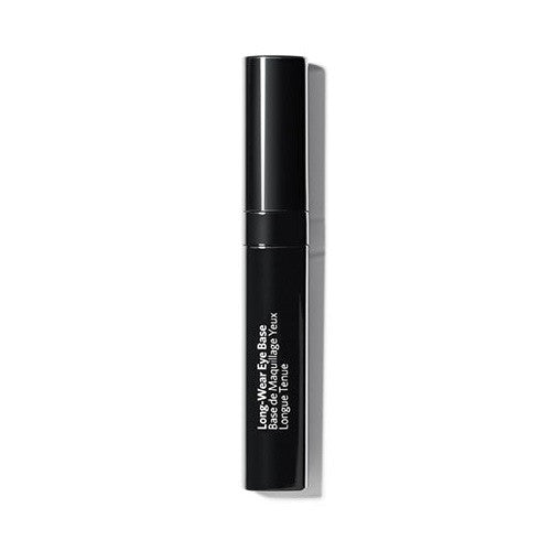 Bobbi Brown Long-Wear Eye Base - Look Incredible