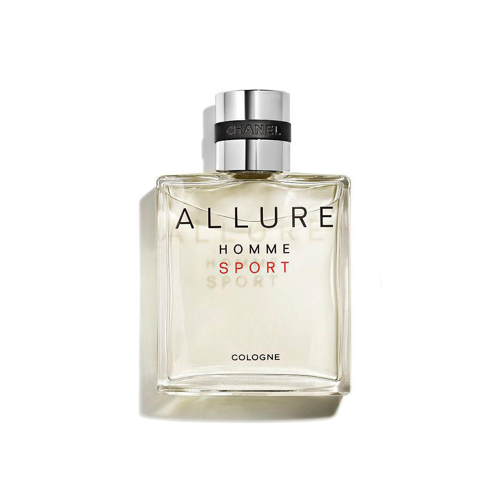Chanel Allure Homme Sport Cologne Spray 50ml