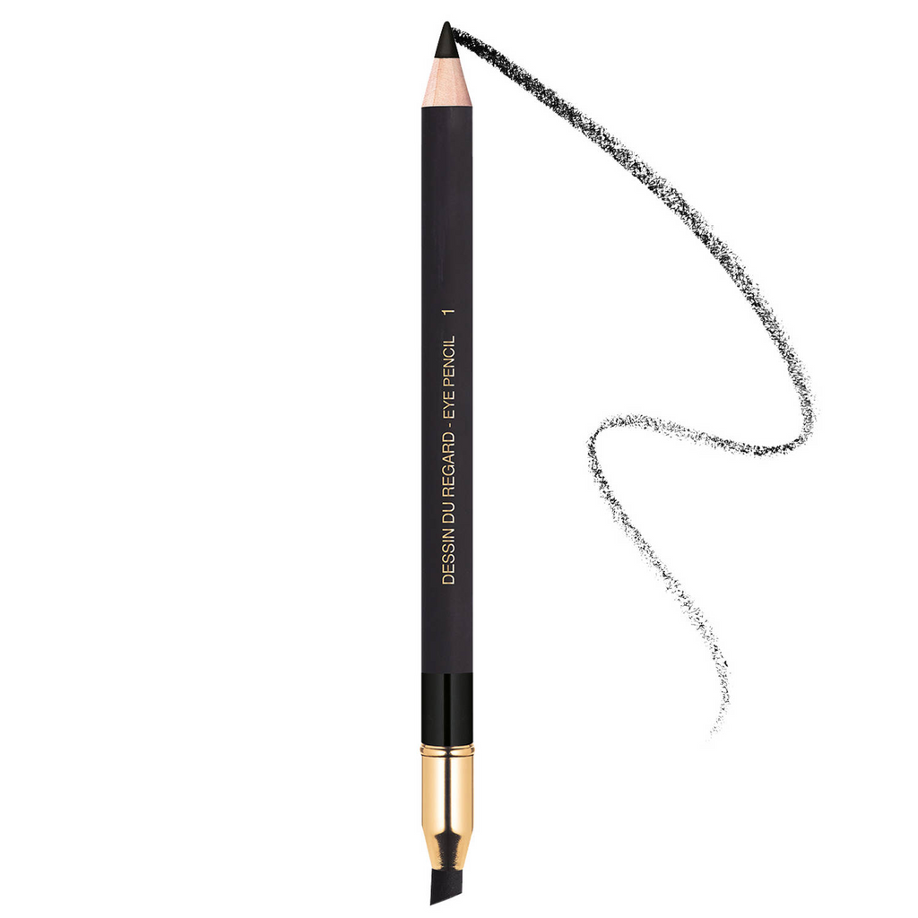 Yves Saint Laurent Dessin Du Regard Long Lasting Eye Pencil 1.4g