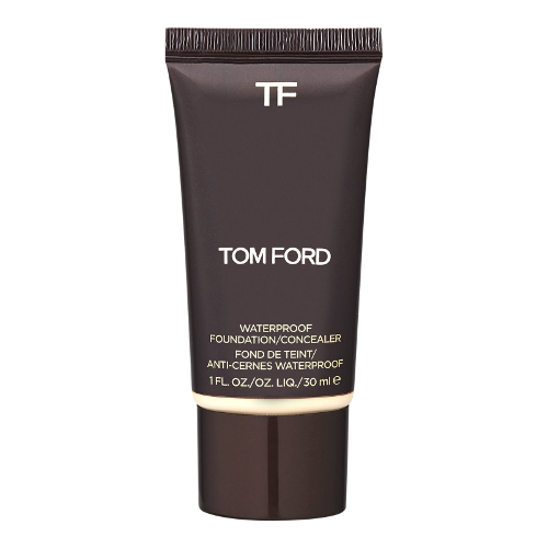 Tom Ford Waterproof Foundation/Concealer 30ml - Look Incredible