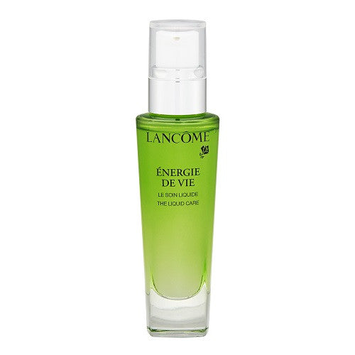 Lancome Energie de Vie Liquid Care 30ml - Look Incredible
