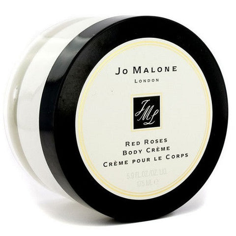 Jo Malone London Red Roses Body Cream 175ml