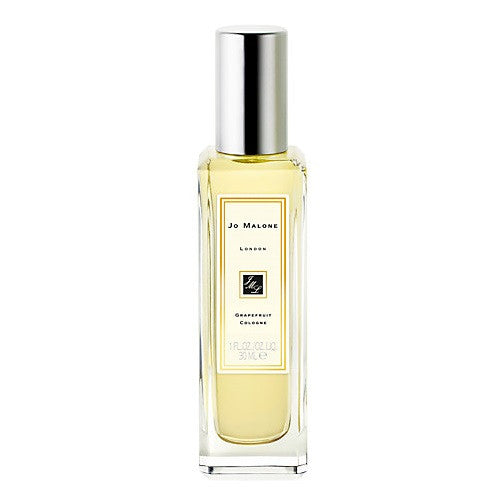 Jo Malone London Grapefruit Cologne 30ml - Look Incredible