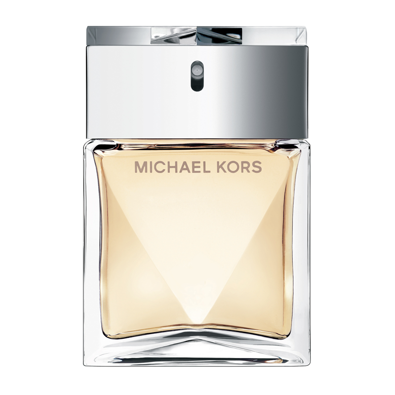 Michael Kors Eau De Parfum Spray 50ml