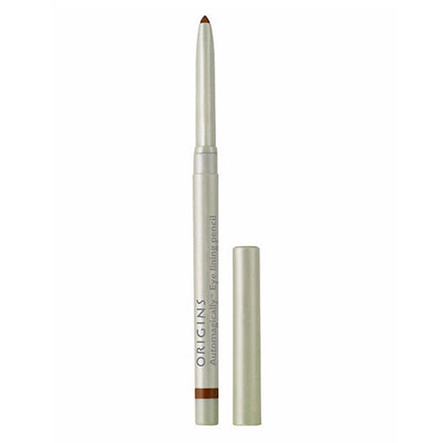 Origins Automagically Lip Lining Pencil - Look Incredible