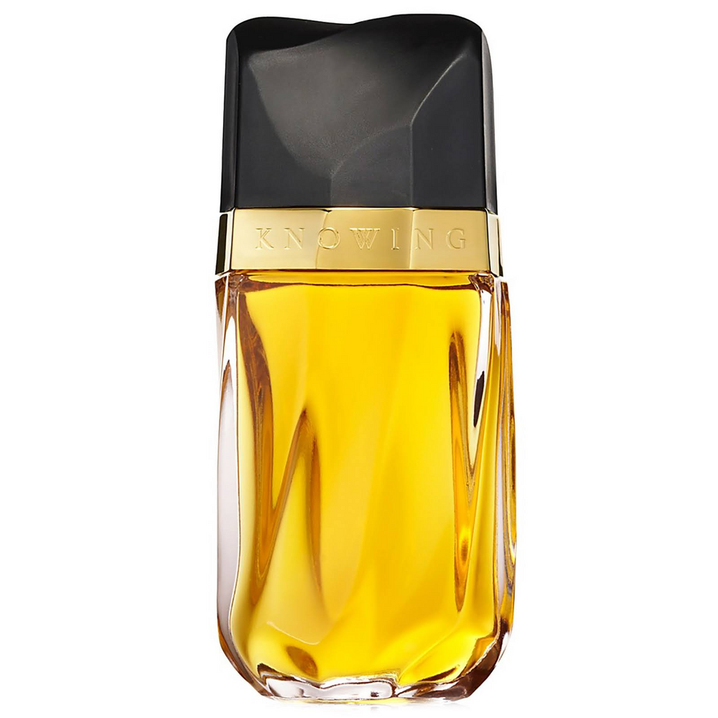 Estee Lauder Knowing Eau de Parfum 75ml