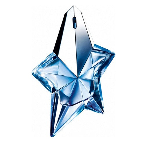 Thierry Mugler Angel Eau De Parfum Refillable Spray 25ml - smartzprice