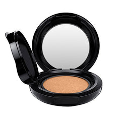 MAC Matchmaster Shade Intelligence Compact Foundation