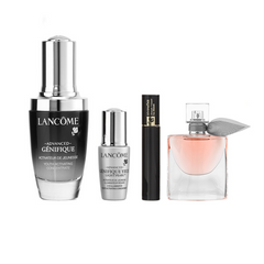 Lancome For You, With Love Gift Set
