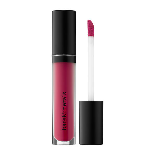 bareMinerals Statement Matte Liquid Lipcolor - Look Incredible