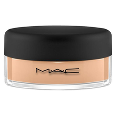 MAC Mineralize Foundation/Loose