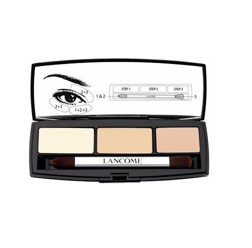 Lancome Le Correcteur Pro Professional Concealer Palette - Look Incredible