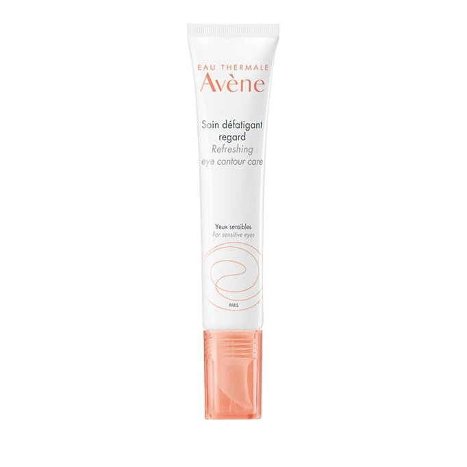 Avene Refreshing Eye Contour Care 15ml
