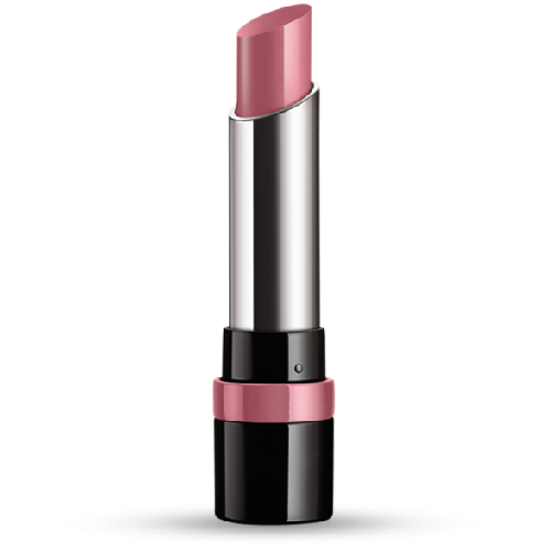 Rimmel The Only One Lipstick 3.4 g