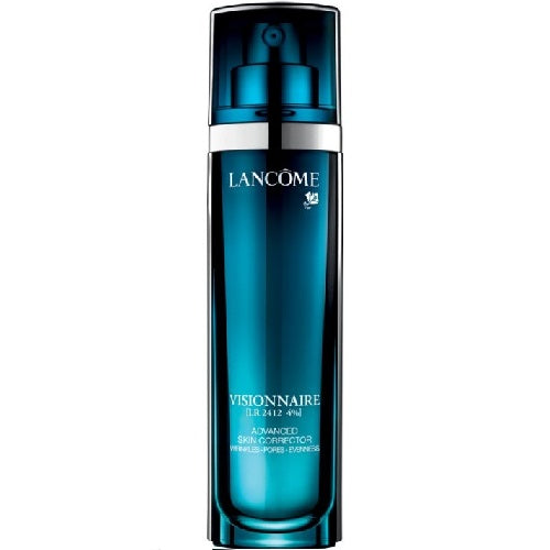 Lancôme Visionnaire Advanced Skin Corrector 50ml