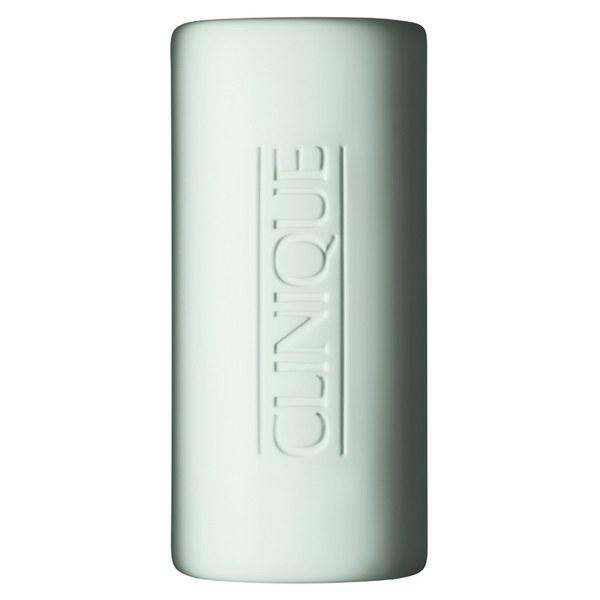 Clinique Anti-Blemish Solutions Cleansing Bar for Face and Body 150g