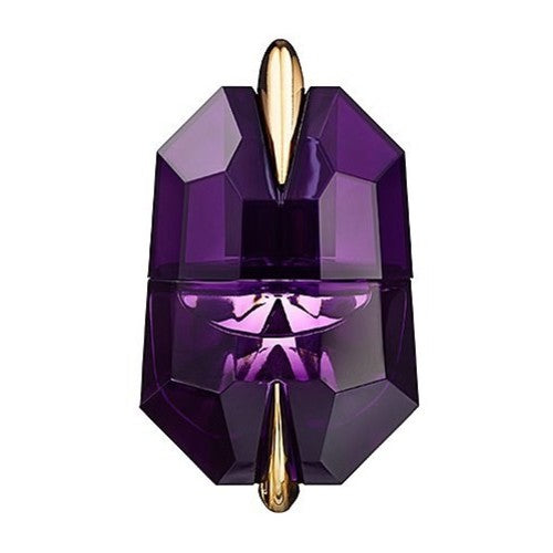 Thierry Mugler Alien Eau de Parfum Refillable Spray 15ml