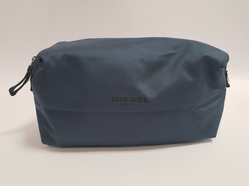 Diesel Parfums Toiletry Bag