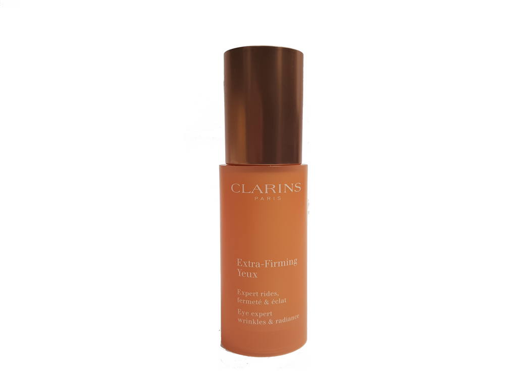 Clarins Extra-Firming Eye Serum 15ml