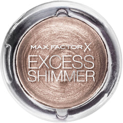 Max Factor Excess Shimmer