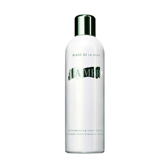 La Mer The Brightening Lotion Intense 200ml