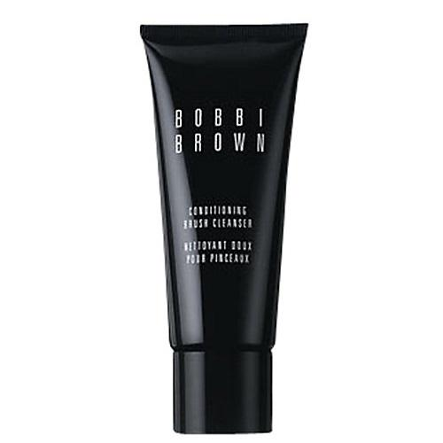 Bobbi Brown Conditioning Brush Cleanser 100ml