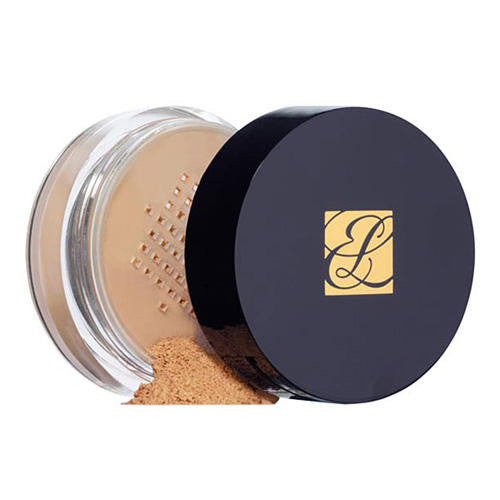 Estee Lauder Double Wear Mineral Rich Loose Powder Makeup - Look Incredible