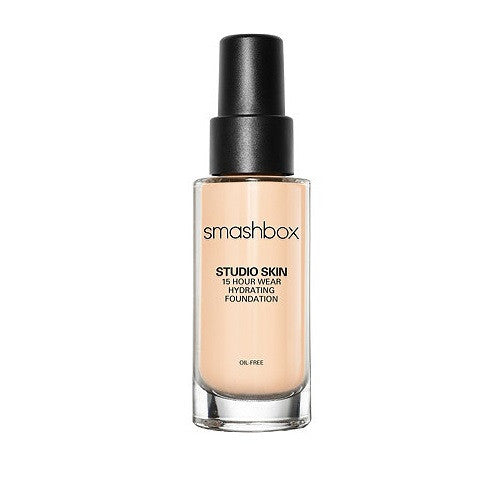 Smashbox Studio Skin 15 Hour Wear Hydrating Foundation - smartzprice