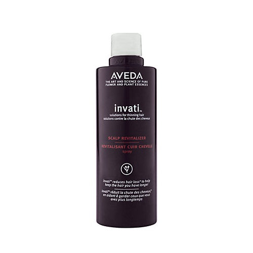 Aveda Invati Scalp Revitalizer Refill 150ml