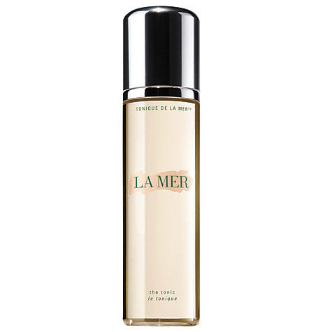 Creme de la Mer The Tonic 200ml - Look Incredible