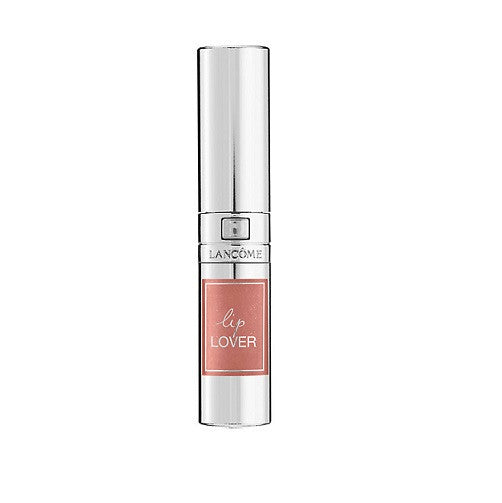 Lancome Lip Lover Dew Color Lip Perfector - Look Incredible