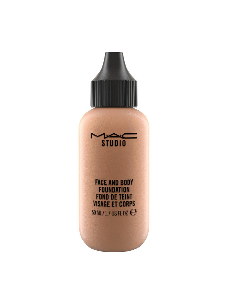 MAC Studio Face & Body Foundation 50ml