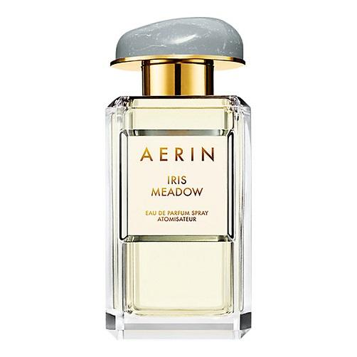 Aerin Iris Meadow Eau De Parfum Spray 50ml
