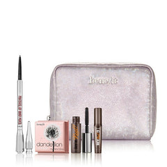 Benefit City Lights Party Nights Gift Set