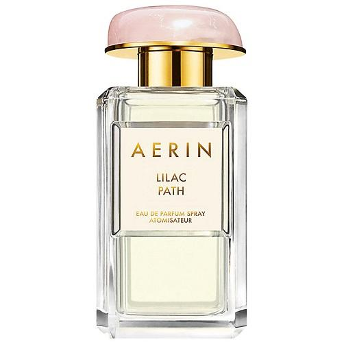 Aerin Lilac Path Eau De Parfum Spray 50ml