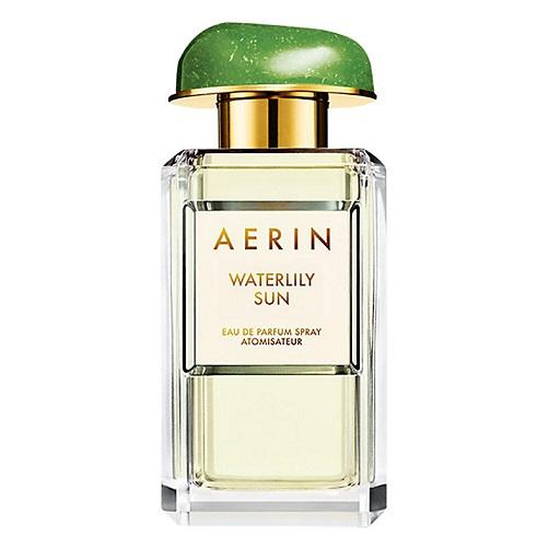 Aerin Waterlily Sun Eau De Parfum Spray 50ml