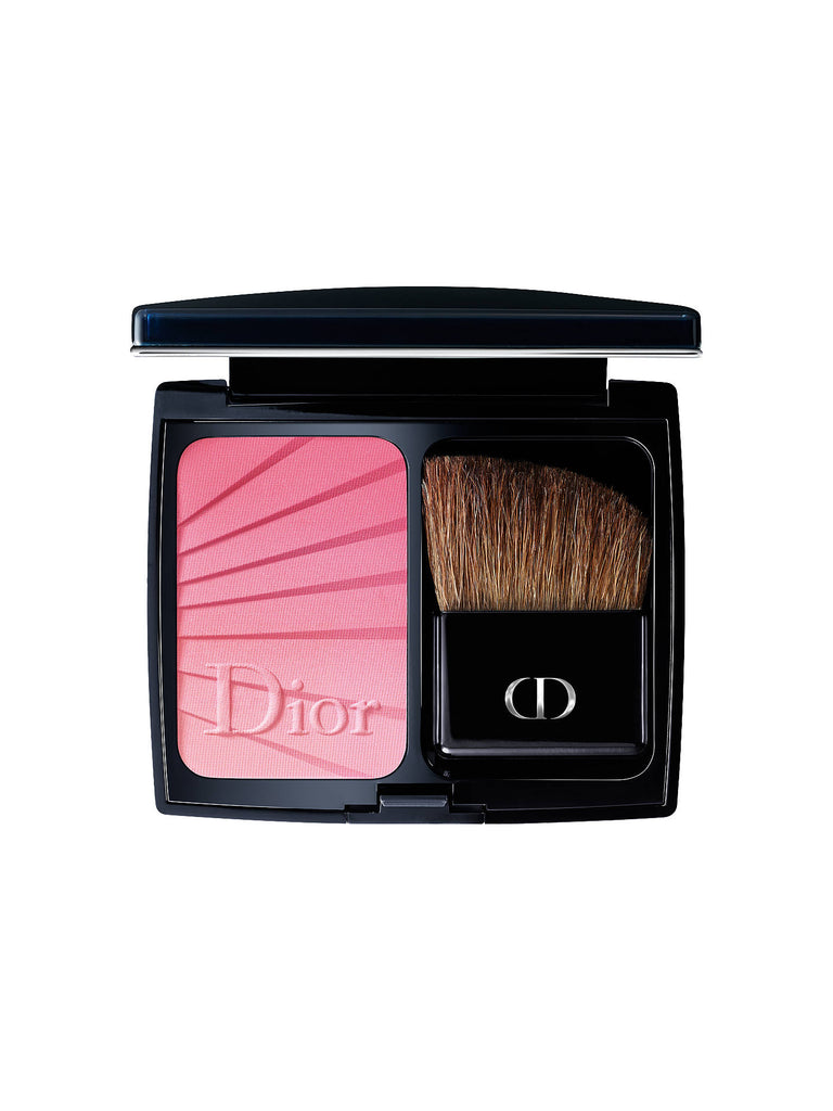 Dior Blush Colour Gradation Powder Blush