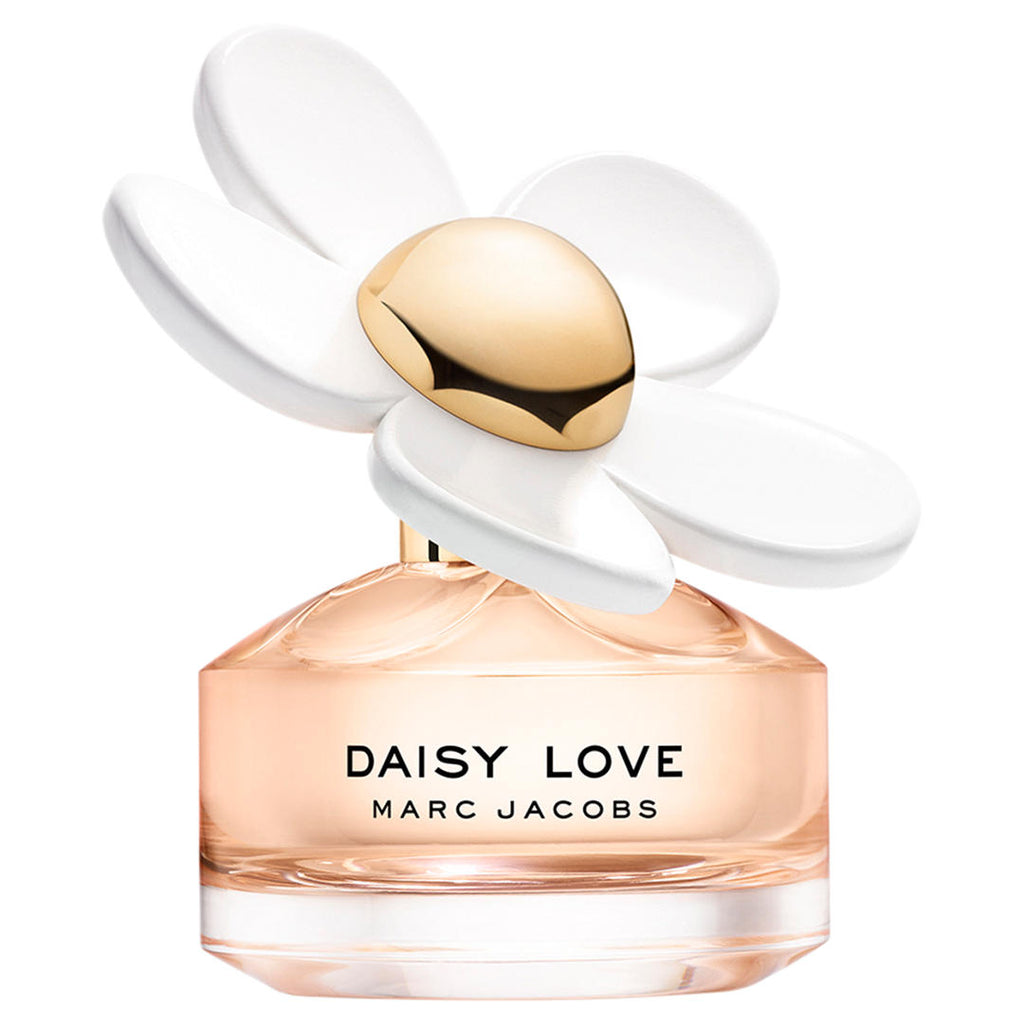 Marc Jacobs Daisy Love Eau de Toilette 50ml