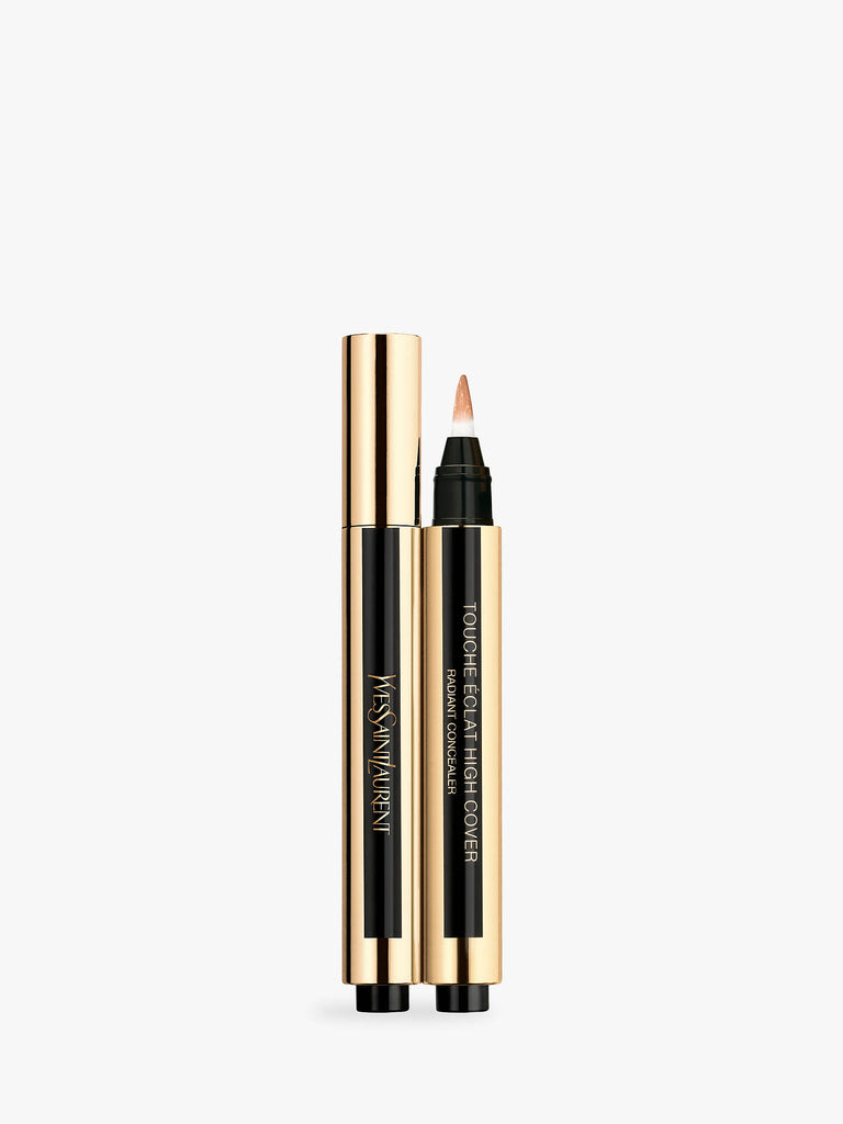 Yves Saint Laurent Touche Éclat High Cover Concealer 2.5ml