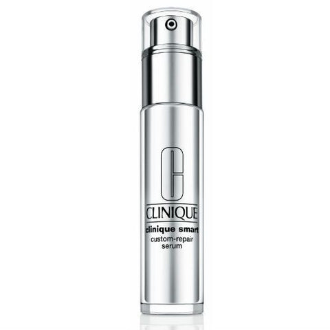Clinique Smart Custom Repair Serum 10ml Travel Size