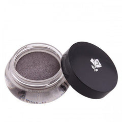 Lancome Hypnose Star Eyes