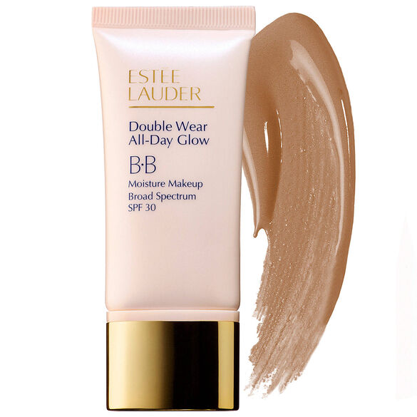 Estee Lauder Double Wear All-Day Glow BB Moisture Makeup