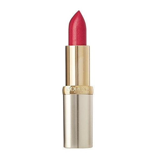 L'Oreal Paris Color Riche Intense Lipstick - Look Incredible