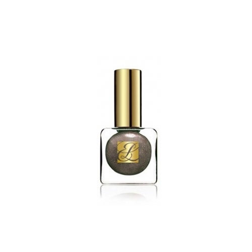 Estee Lauder Pure Color Nail Lacquer - Look Incredible