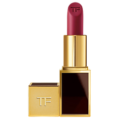 Tom Ford Lips & Boys Lip Colour Matte - Look Incredible