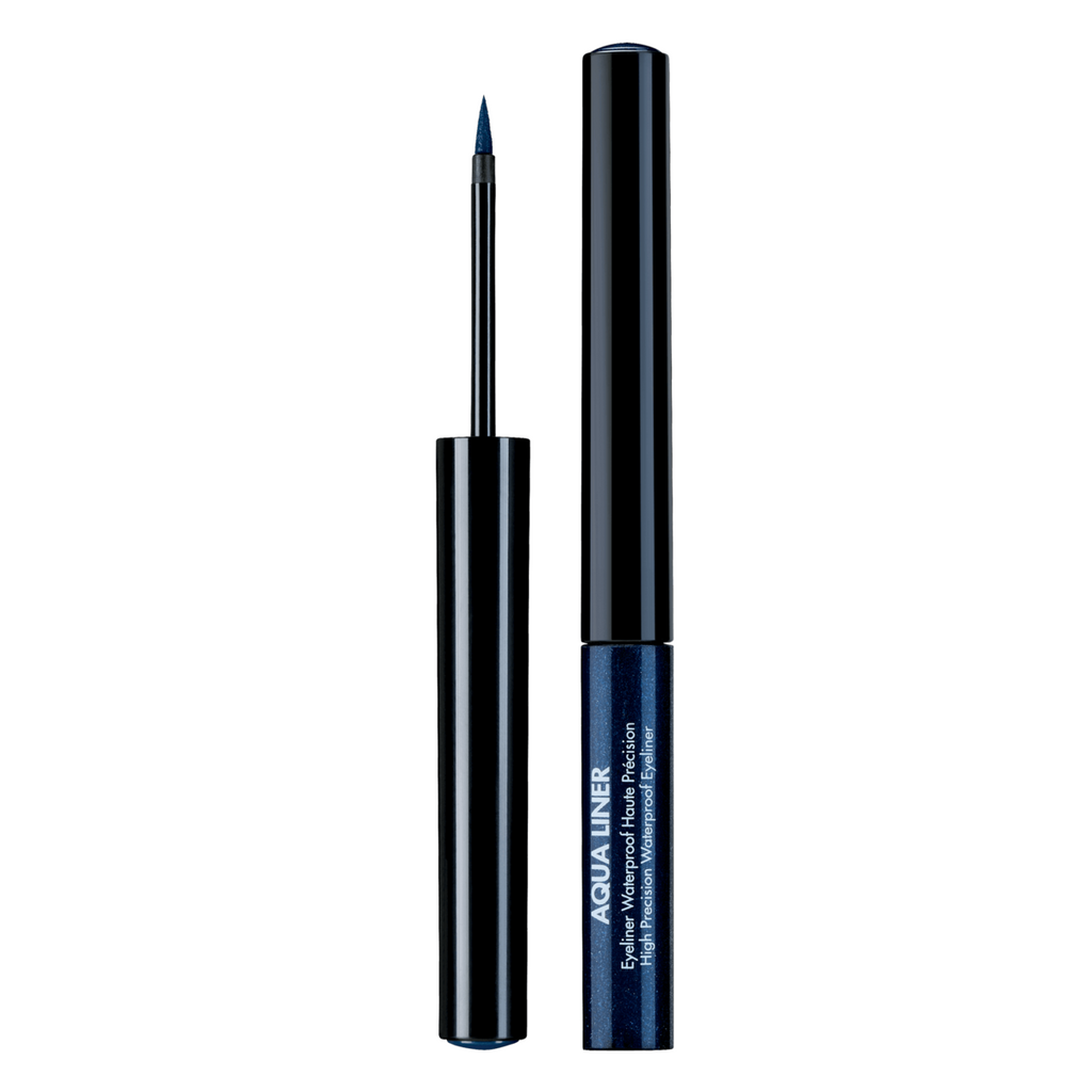 Make Up For Ever Professional Aqua Liner High Precision Waterproof Eyeliner